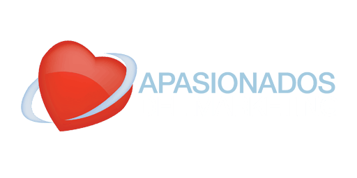 Apasionados del Marketing